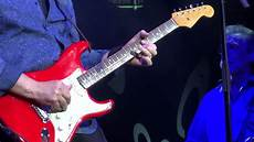 the sultans of swing knopfler sultans of swing guitar academy