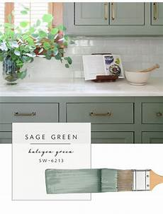 our top color palette trends for spring 2017 green kitchen cabinets kitchen cabinet colors
