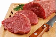 Mengolah Daging Sapi Dengan Benar Alodokter