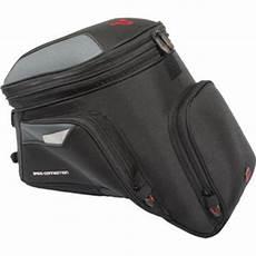 Buy Lock Gs Evo Tank Bag 16 22 Litres Louis