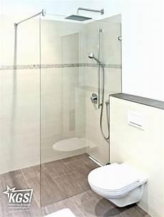 Duschwand Glas F 252 R Badewanne Best Wedi Platten Wiki