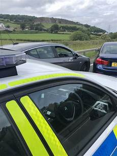 involved in 20 mile pursuit after fail to stop in