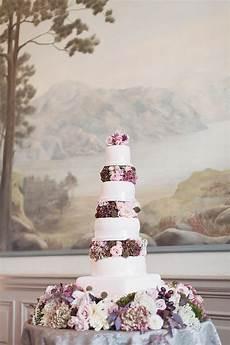 purple at elegant edinburgh wedding modwedding