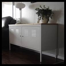 The 25 Best Ikea Ps Cabinet Ideas On