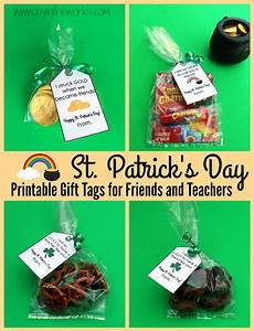 s day printable gifts 20552 st s day gifts with free printable gift tags in the works