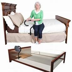 Aufstehhilfen Bettgriff Bedcane F 252 R Leichtes Aufsetzen