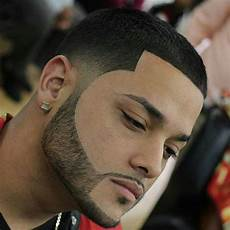 haircut line up styles 20 ultra clean line up haircuts