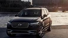new volvo xc90 2018 review