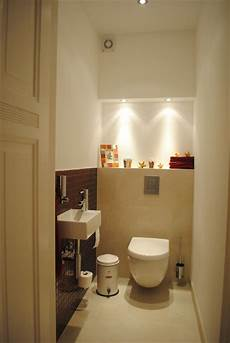 mini gäste wc ideen g 228 ste wc modern g 228 stetoilette berlin badkultur berlin