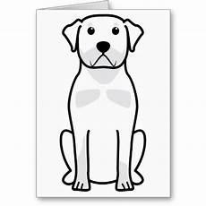 Ausmalbilder Hunde Rottweiler Ausmalbilder Hunde Rottweiler Tiffanylovesbooks
