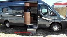 Knaus Boxstar 600 Mq Mod 2013 Wohnmobil