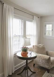 beyond the portico ikea lenda curtains the