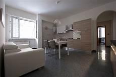 appartamenti affitto liguria mare casa vacanza savona appartamenti casalice appartamenti