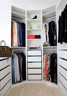 Walk In Closet Ikea Pax Home Design Ideas Walk In