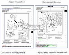 automotive service manuals 1995 mitsubishi rvr electronic valve timing 1995 mitsubishi rvr wiring diagram wiring diagram