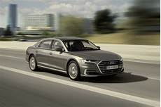 4 features the 2019 audi a8 won t get at least for now