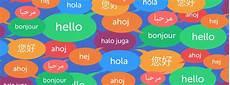 participer aux 233 changes d apprentissage linguistique