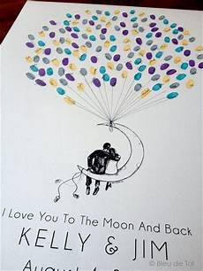 wedding guest book ideas for the unconventional and groom adoramapix