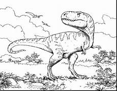scary dinosaurs coloring pages 16766 t rex coloring pages dinosaur coloring pages dinosaur coloring dinosaur coloring sheets