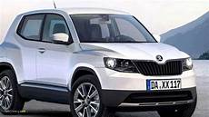 66 new 2020 skoda yeti redesign review cars review cars