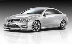 mercedes classe e 2012 piecha design mercedes e class 2012 widescreen car picture 01 of 18 diesel station