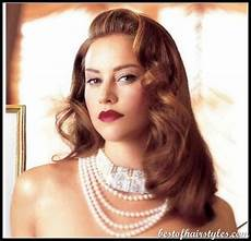 1920s long hair on pinterest 1950s fashion hairstyles 1920 s hairstyles 1920s long hairstyles 78 the hairstyles site bestofhairstyles renewing