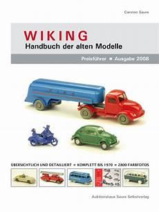 wiking modellbeschreibung