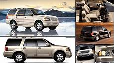 books about how cars work 2006 ford expedition auto manual ford expedition 2006 pictures information specs
