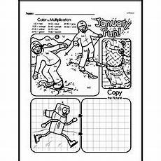 4th grade multiplication patterns worksheets 475 third grade multiplication worksheets multiplication within 25 and rectangular arrays
