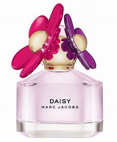 sorbet marc perfume a new fragrance for