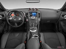 motor auto repair manual 2009 nissan 370z interior lighting 2009 nissan 370z prices reviews and pictures u s news world report