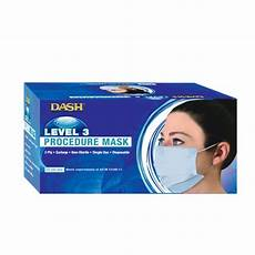 astm level 3 procedure surgical dental face mask level 3 procedure surgical medical dental face mask