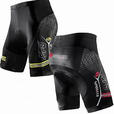 road bike clothes for bike padded shorts mens bicycle clothing road cycling