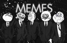 Backgrounds Wallpapers Memes meme wallpapers wallpaper cave