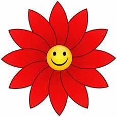 Malvorlagen Blumen Mit Gesicht Blumenbl 252 Te Verschiedene Farben 171 Gedichte
