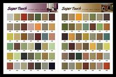 paint shade card paint shade card exporter manufacturer supplier new delhi india