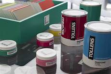 Peinture Tollens En Grande Surface De Bricolage Produits