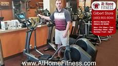 fitness e1 elliptical review athomefitness