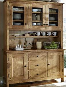 Kitchen Buffet Hutch For Sale by Pin By Luxefinds On And Beige Dining Hutch