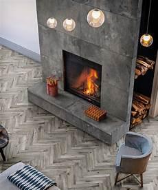 floor and decor orlando flooring cozy interior floor design ideas with floor decor hialeah nohatsmarketing