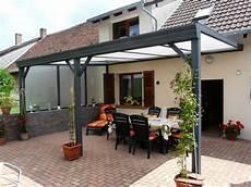 auvent design pour terrasse auvents pergolas alu bois pour terrasse en lorraine