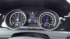 golf r 0 100 vw golf r 2 0 tsi 4motion acceleration 0 100 km h 0 160 km