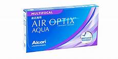 monthly air optix aqua mf med add contact lens lenses opsm