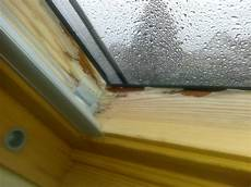 velux dachfenster streichen velux dachfenster schutzlack innen selbst de diy forum