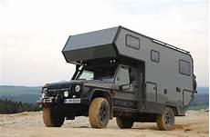 mercedes g wohnmobil pin nick muto auf cers conversions fernreisemobil wohnmobil und expeditionsfahrzeug