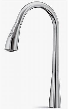 kitchen faucet touch touch sensor kitchen faucet new y con faucets by newform designtodesign magazine
