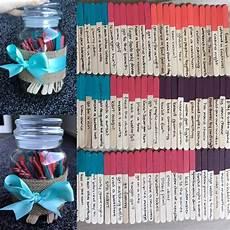 geschenkideen für freundin 10 diy s gift for boyfriend ideas diy