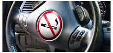 196 Rztlicher Arbeitskreis Rauchen Und Gesundheit E V
