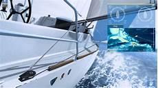 sailaway un simulateur de voile proche du r 233 el