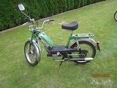 hercules moped optima 3 mit betriebserlaubnis hercules